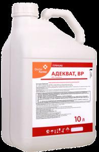 Adekvat_K